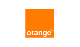 orange, crm references