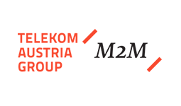 Telekom Austria Group logo